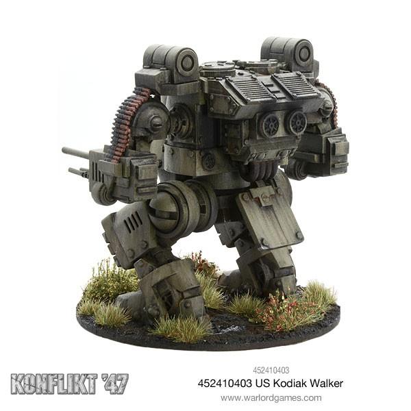 452410403-US-Kodiak-walker-04