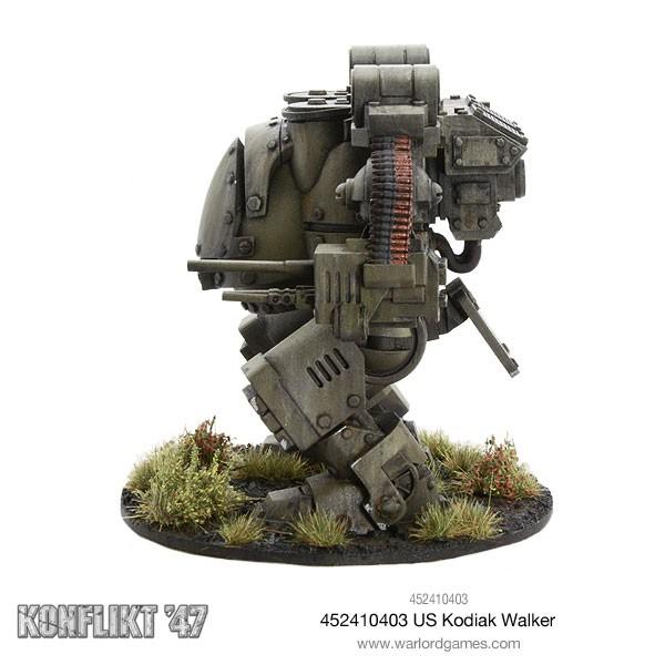 452410403-US-Kodiak-walker-05
