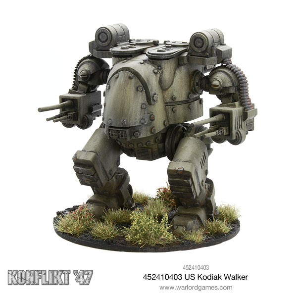 452410403-US-Kodiak-walker-06
