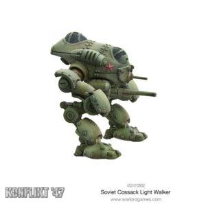 452410802-Soviet-Cossack-Light-Walker-02