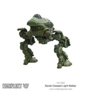 452410802-Soviet-Cossack-Light-Walker-03