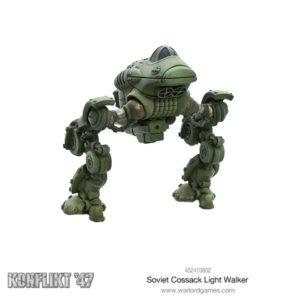 452410802-Soviet-Cossack-Light-Walker-04