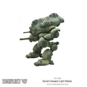 452410802-Soviet-Cossack-Light-Walker-05
