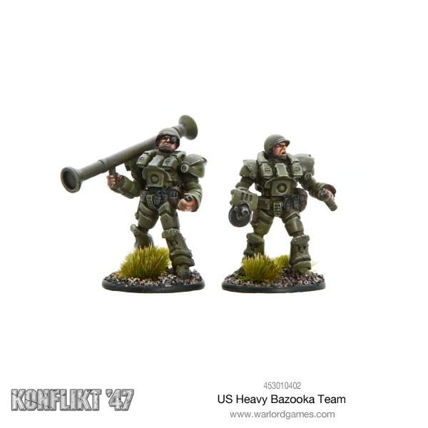 453010402-US-Heavy-Bazooka-Team-a