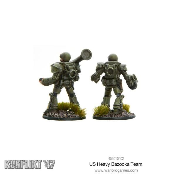 453010402-US-Heavy-Bazooka-Team-b
