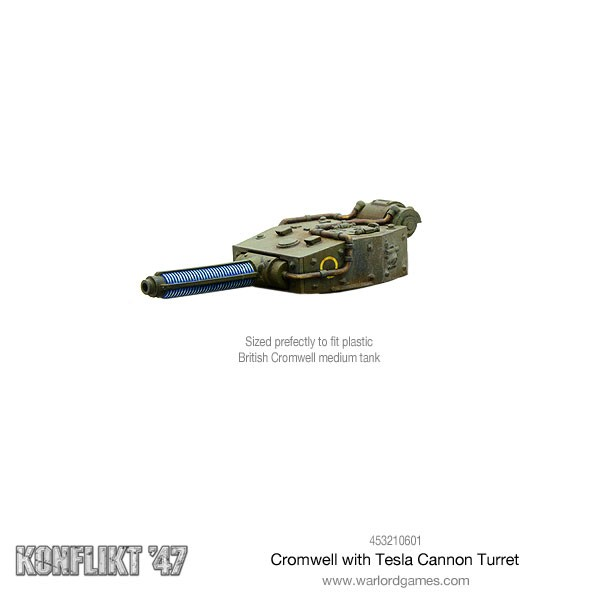 453210601-cromwell-with-tesla-cannon-turret