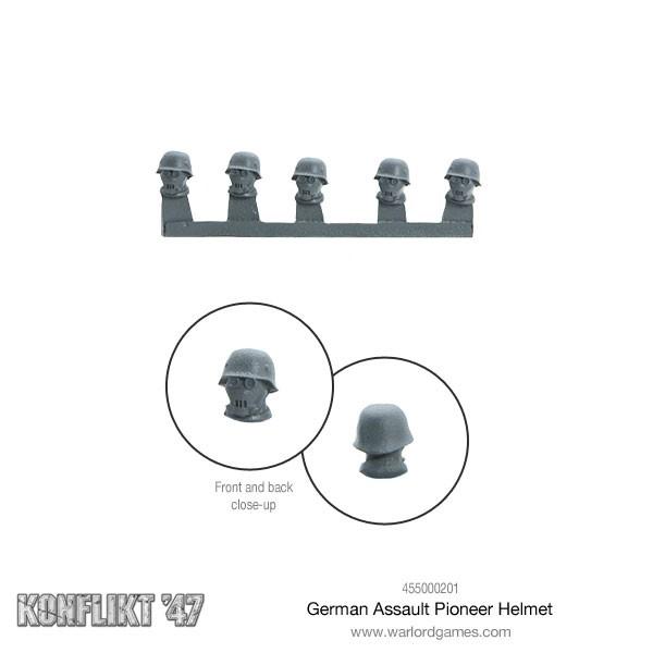 455000201-german-assault-pioneer-helmet