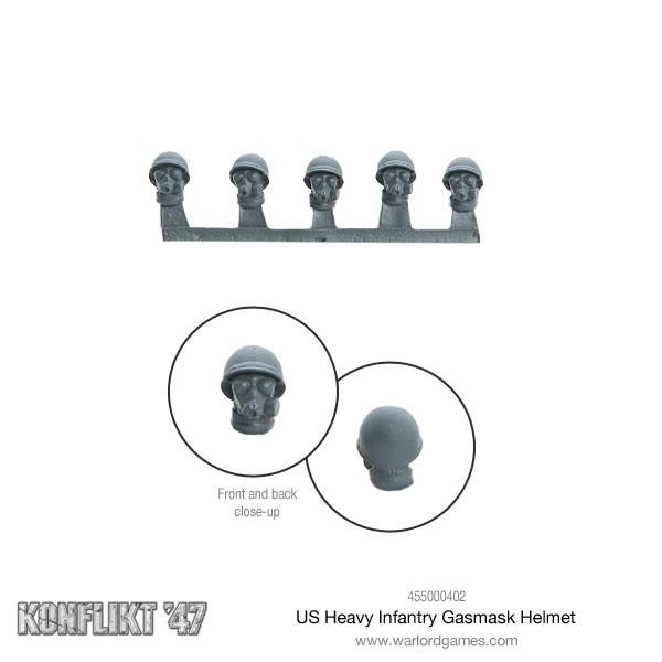 455000402-us-heavy-infantry-gasmask-helmet