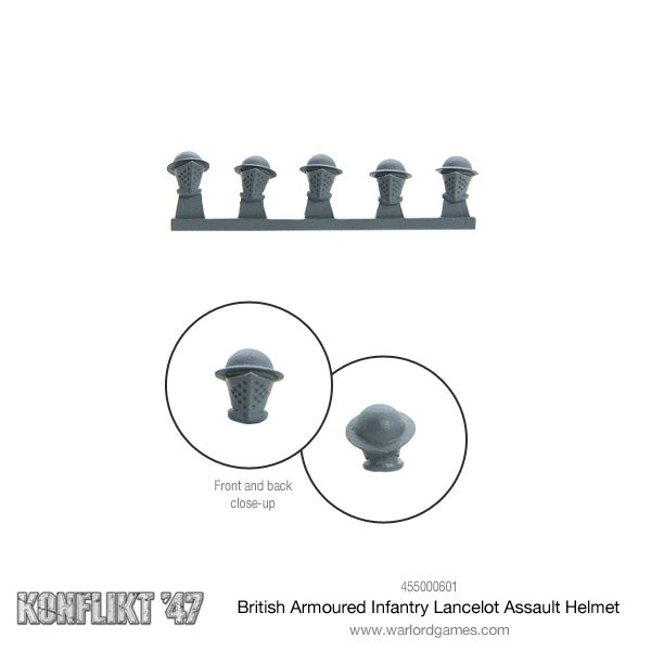 455000601-british-armoured-infantry-lancelot-assault-helmet