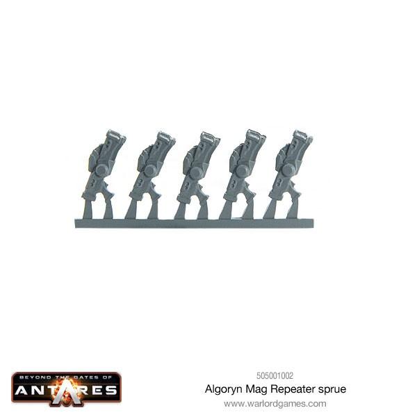 505001002-Algoryn-Mag-Repeater-sprue