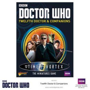 602210012-Twelfth-Doctor-and-Companions-box_a438a202-c12a-4d61-a7fa-ad22b3640aa2_grande