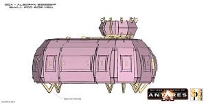 algoryn-small-pod-4-dim-plan-antares-2-19102016