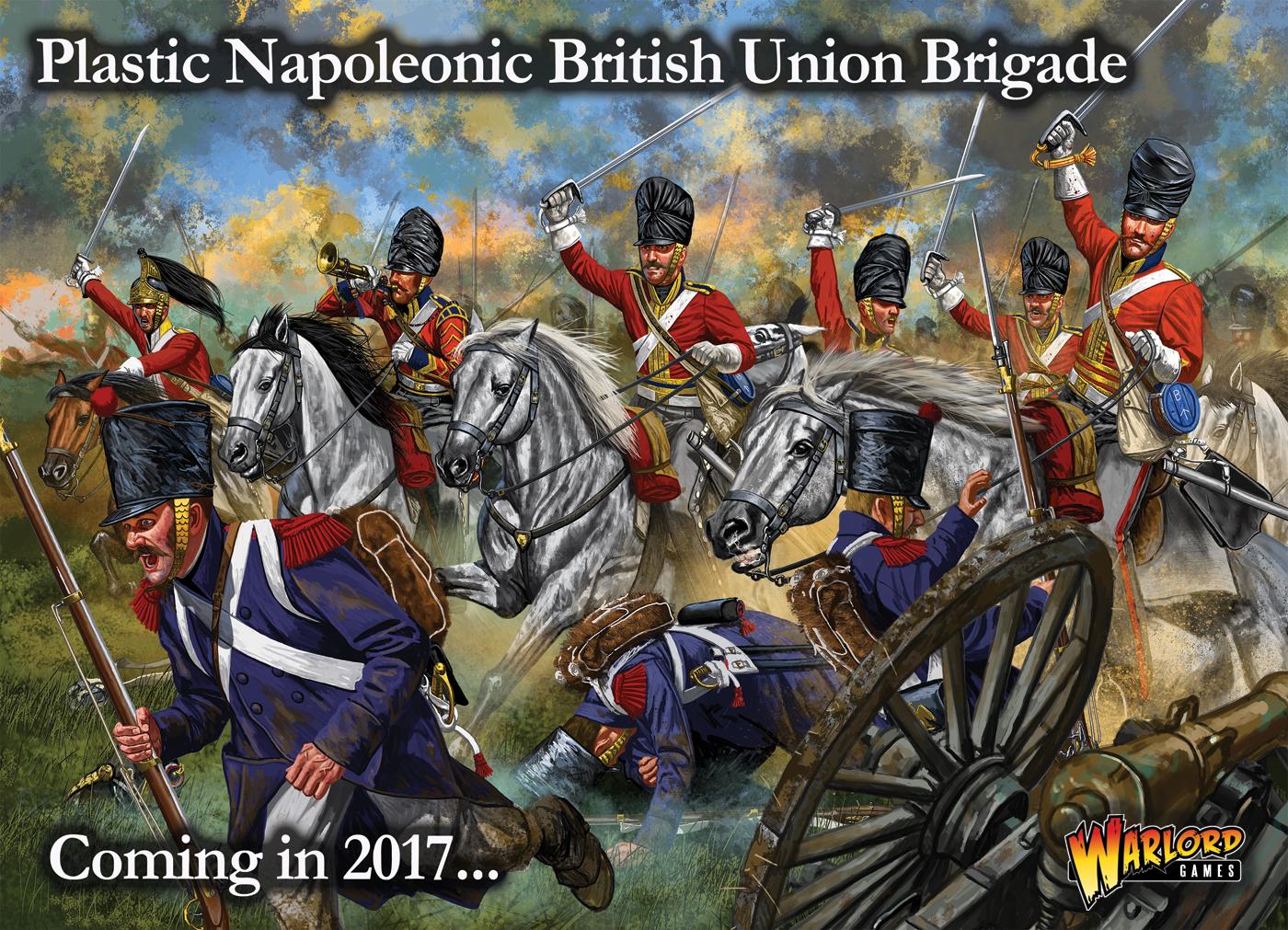 coming-soon-britishunion