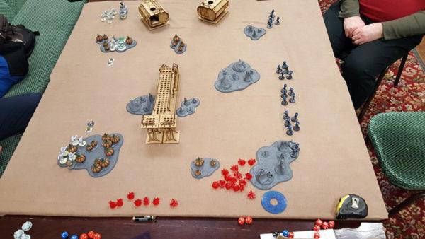 game-against-c3
