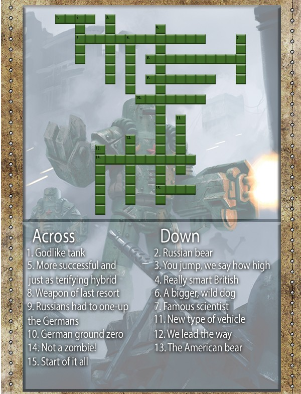 konflict-crossword-done