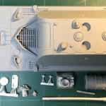 Panzer VIII Maus h
