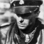 Focus: SS-Sturmbannführer Joachim Peiper