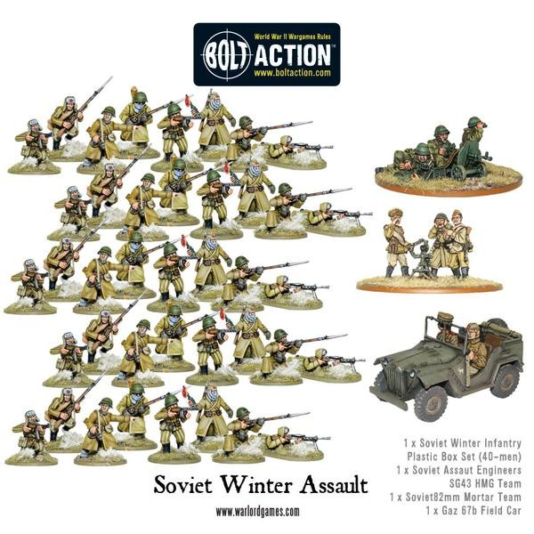 wgb-special-soviet-winter-assault_grande