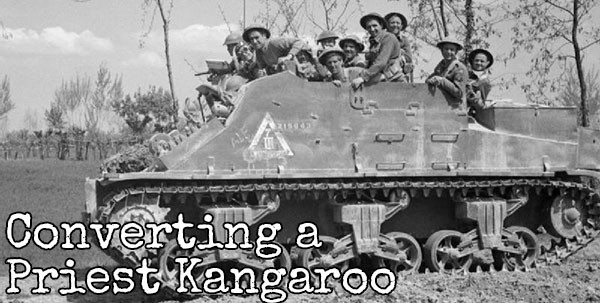 iwm-na-24043-priest-kangaroo-conselice-19450413