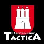 tactica_hamburg