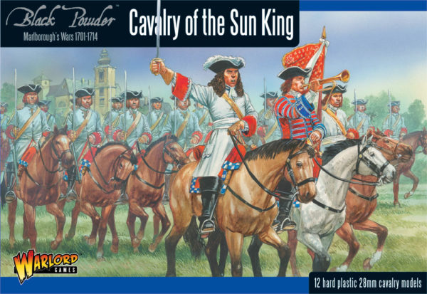 302015001-Cavalry-of-the-Sun-King-a