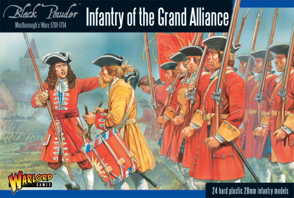 302015002-Infantry-of-the-Grand-Alliance-a