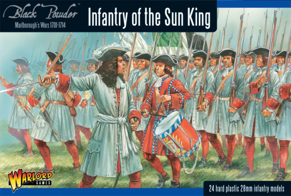 302015003-Infantry-of-the-Sun-King-a