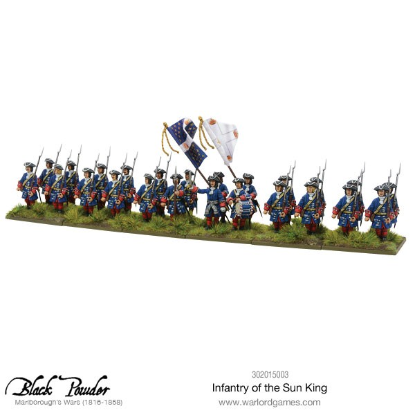 302015003-Infantry-of-the-Sun-King-b