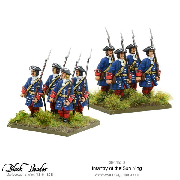302015003-Infantry-of-the-Sun-King-d