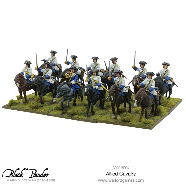 302015004-Cavalry-of-the-Grand-Alliance-b