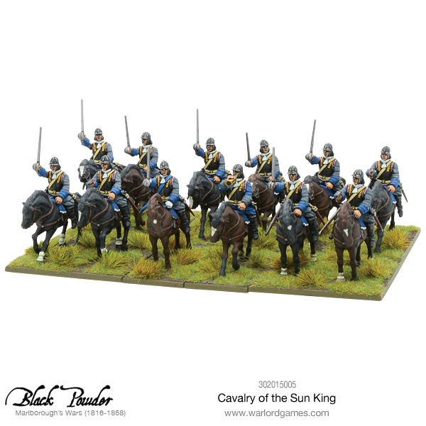 302015005-Cavalry-of-the-Sun-King-b