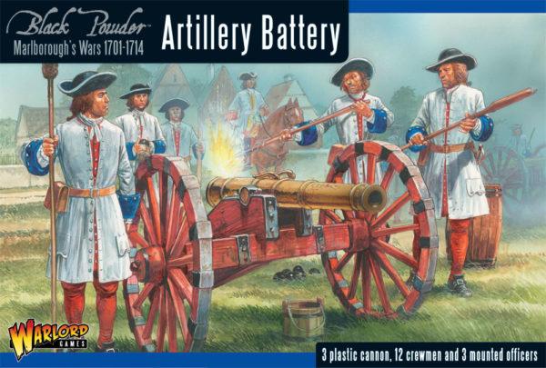 302015006-Marlorough-Artillery-a