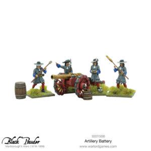 302015006-Marlorough-Artillery-b