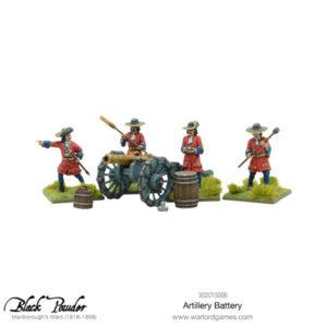 302015006-Marlorough-Artillery-c