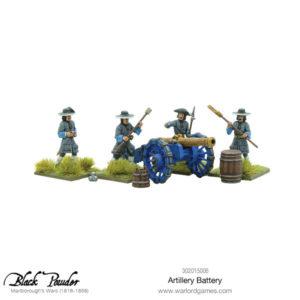 302015006-Marlorough-Artillery-d