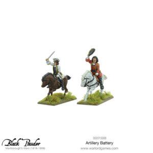 302015006-Marlorough-Artillery-e