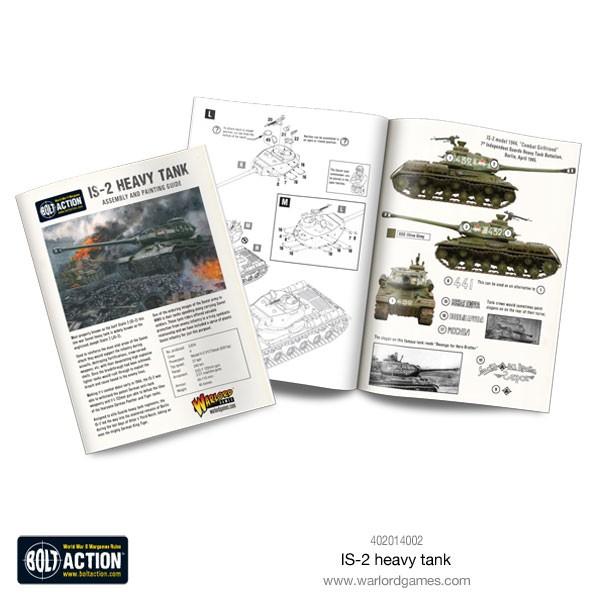 402014002-IS-2-leaflet