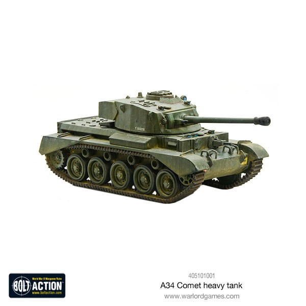 405101001-A34-Comet-heavy-tank-01