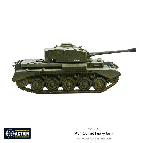 405101001-A34-Comet-heavy-tank-02