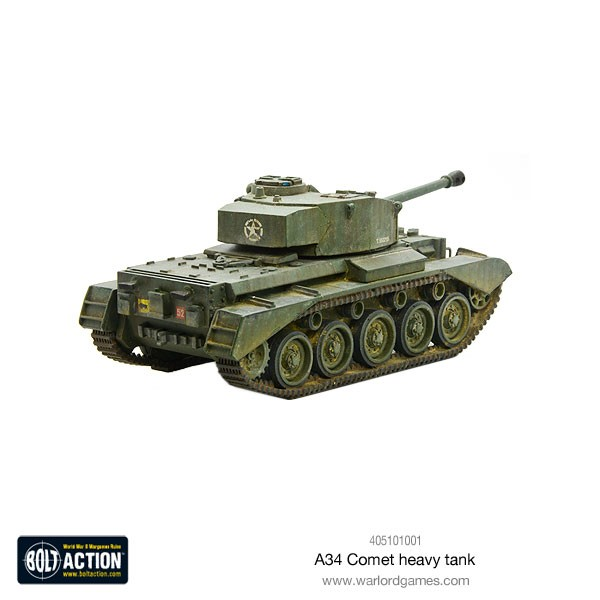 405101001-A34-Comet-heavy-tank-03