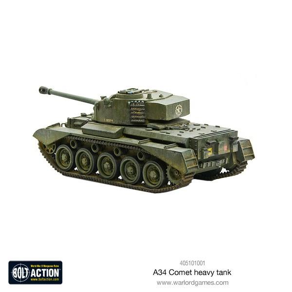 405101001-A34-Comet-heavy-tank-04