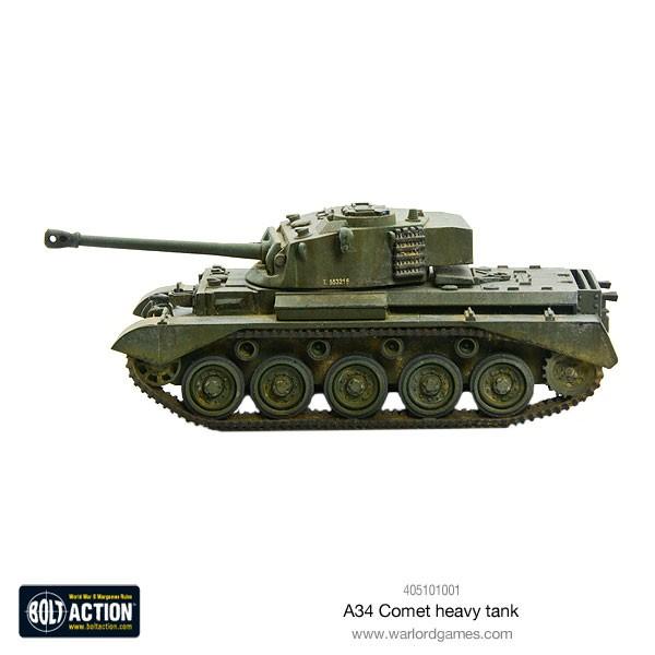 405101001-A34-Comet-heavy-tank-05