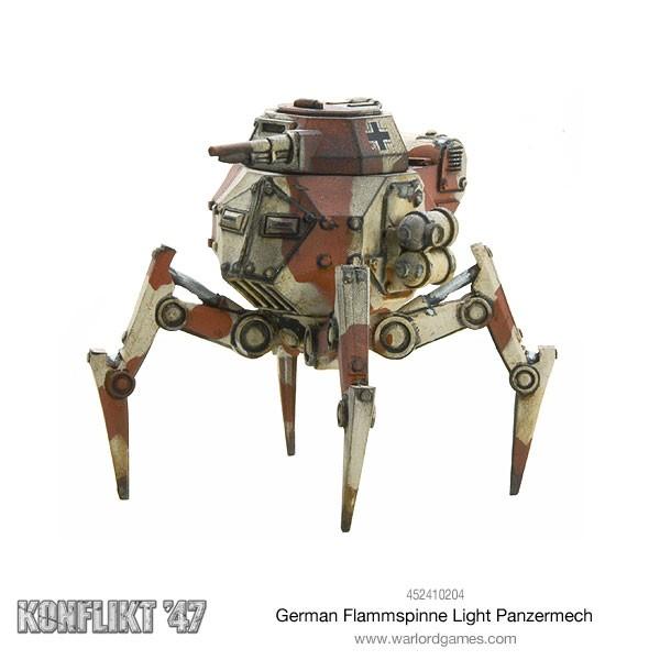 452410204-Flammspinne-Light-Panzermech-02