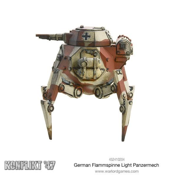 452410204-Flammspinne-Light-Panzermech-03