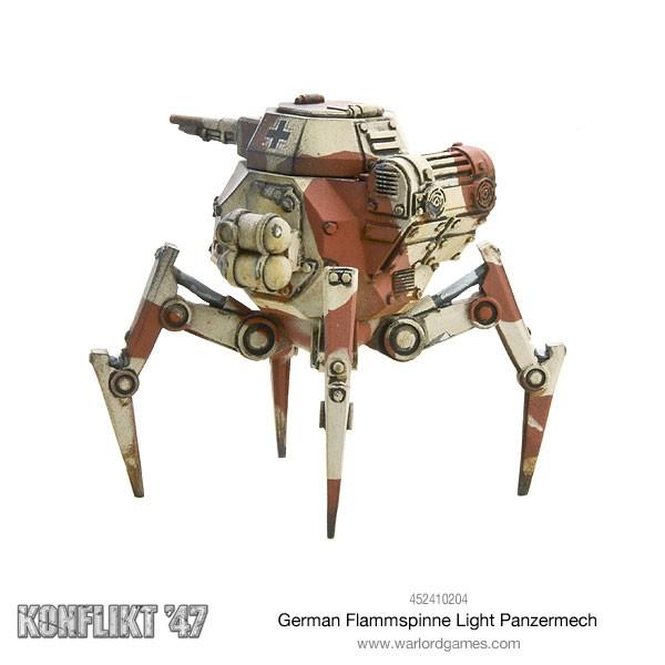 452410204-Flammspinne-Light-Panzermech-04