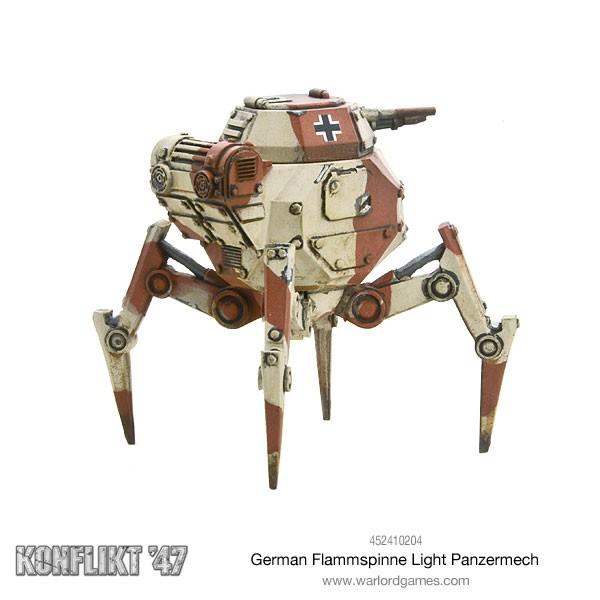 452410204-Flammspinne-Light-Panzermech-05