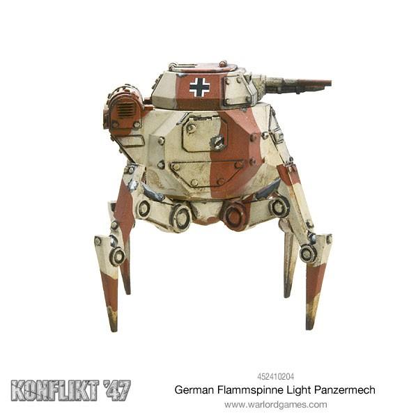 452410204-Flammspinne-Light-Panzermech-06