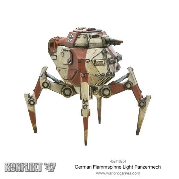 452410204-Flammspinne-Light-Panzermech-07