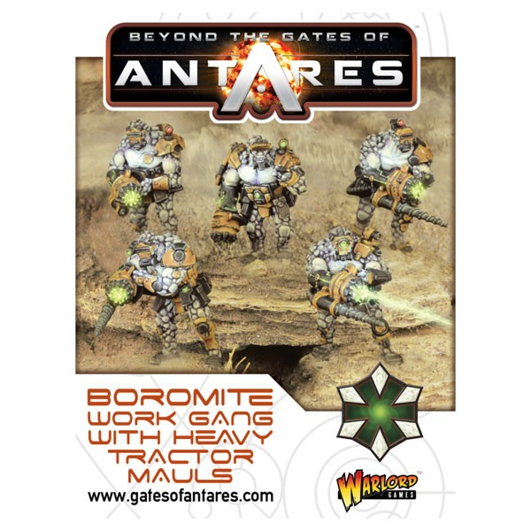 502212001-Boromites-with-Tractor-Mauls-box-front