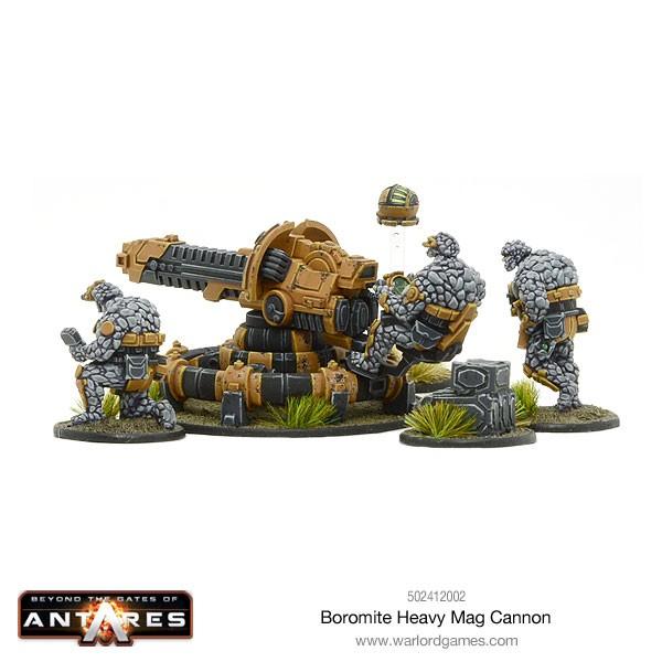 502412002-Boromite-Heavy-Mag-Cannon-03